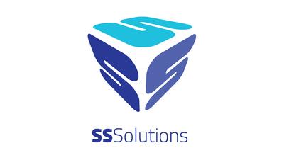 SSSolutions