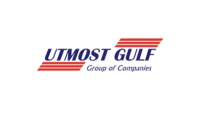 Utmost Gulf General Transport