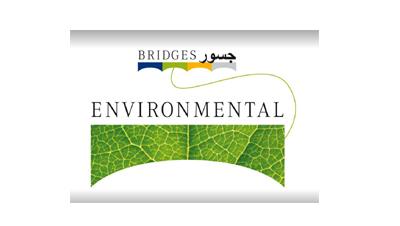 Bridges Environmental Services LLC