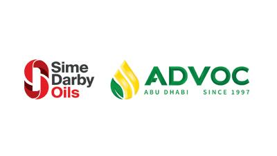 ADVOC (ABU DHABI VEGETABLE OIL COMPANY)
