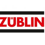 Zublin Construction L.L.C. (Zublin), UAE