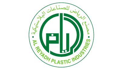 Al Reyadh Plastic Industries LLC