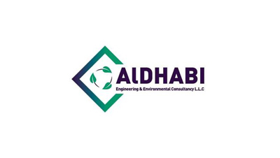 al dhabi engineering & environmental consultancy
