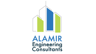 alamir engineering consultants