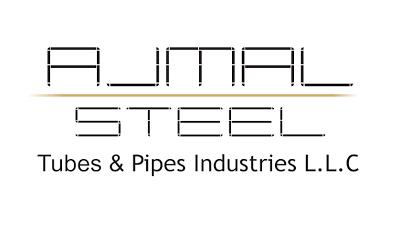 AJMAL STEEL TUBES & PIPES INDUSTRIES LLC.