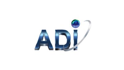 Abu Dhabi International Medical Services