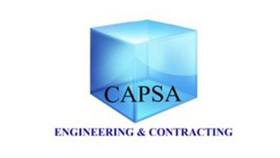 capsa engineering