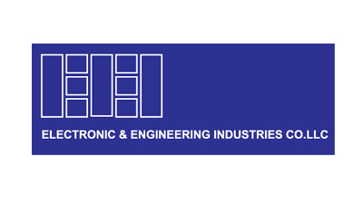 electronic and engineering industries co llc