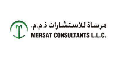 MERSAT consultants LLC