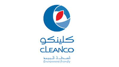 Cleanco | Cleaning Services & Building ... - Abu Dhabi