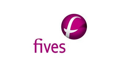 Fives Group - Fives Group