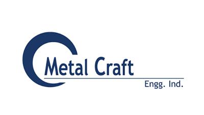 Metal Craft Industries LLC