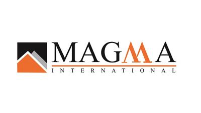 Magma International