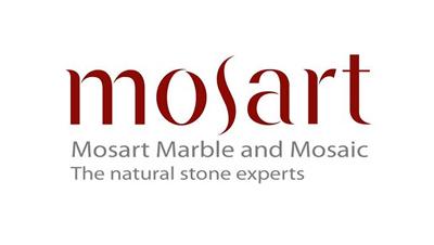 Mosart Marble & Mosaic International S.A.L