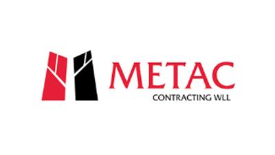Metac General Contracting Co LLC