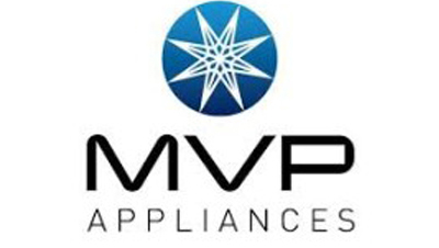 mvp appliances