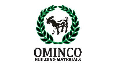 ominco building materials