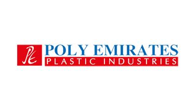 Poly emirates plastic industries