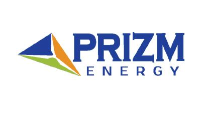 PRIZM ENERGY