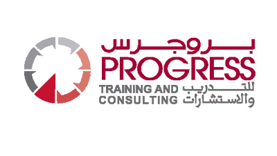 Progress Training and Consulting