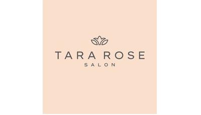 Tara Rose Salons