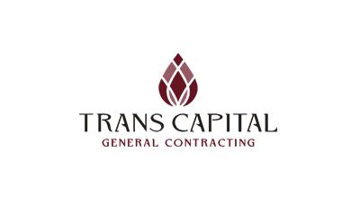 Trans Capital General Contracting