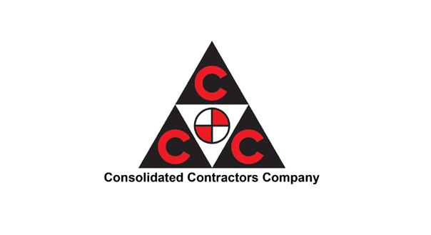 Consolidated Contractors Company: