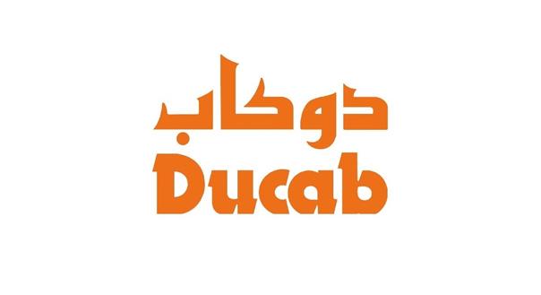 ducab OSHAD Audit